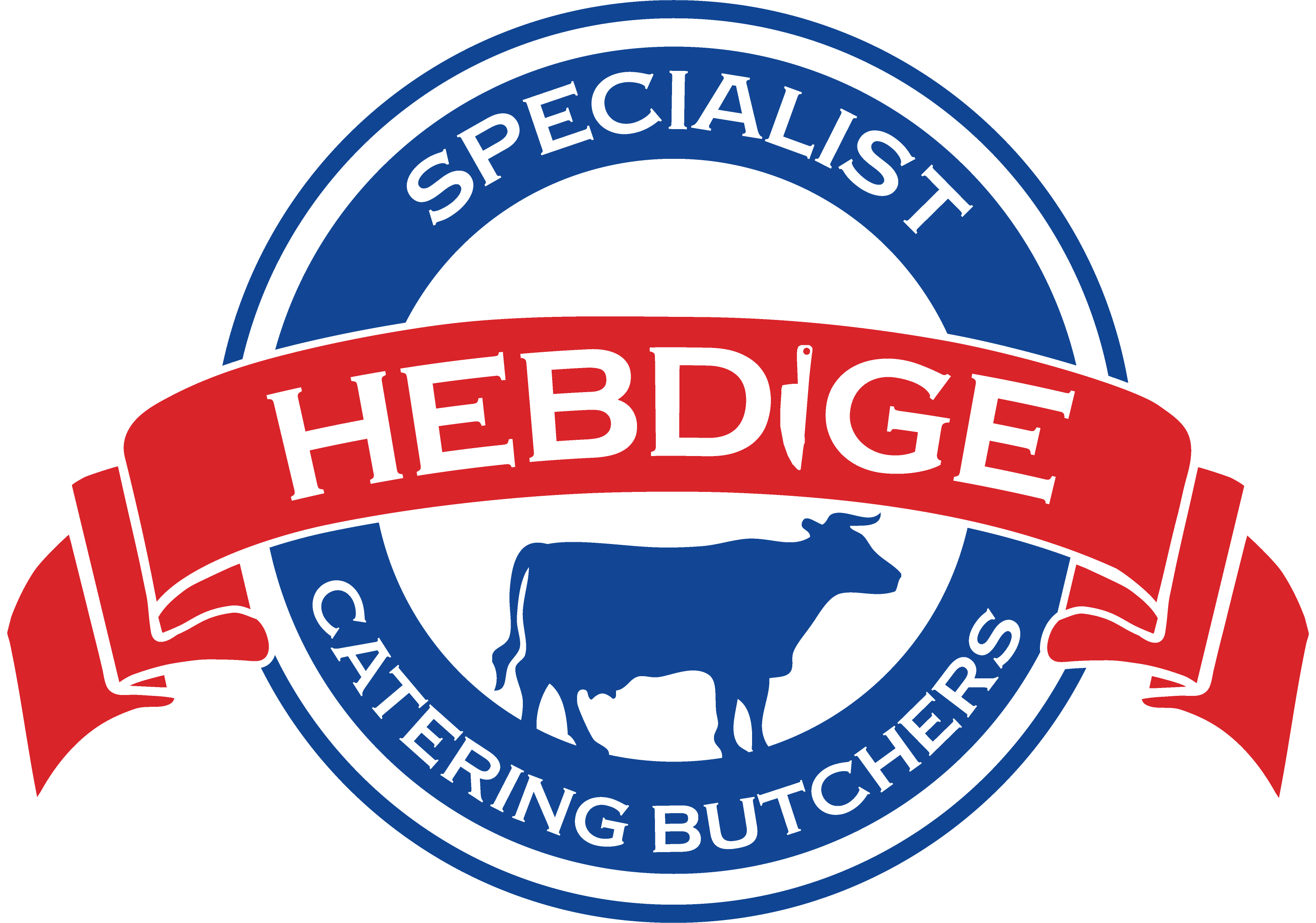 Hebdige Logo_Colour copy
