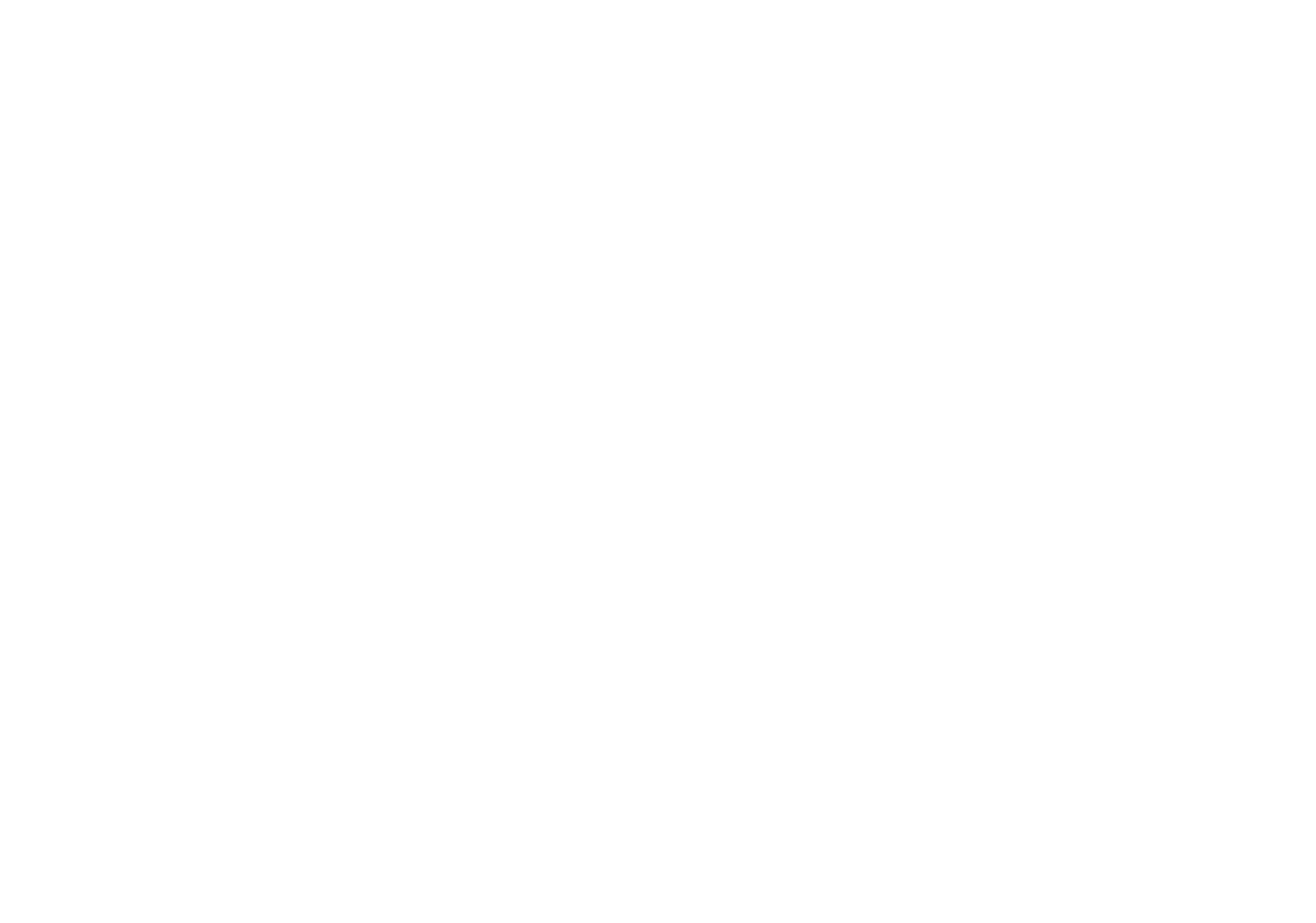 Hebdige Logo_white