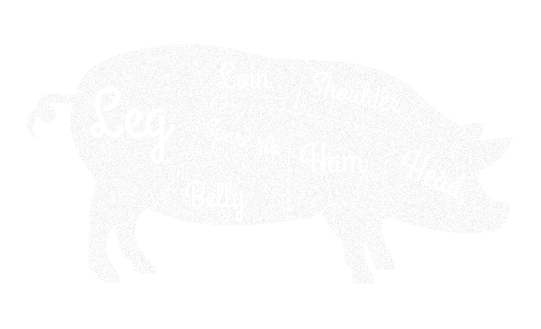 butcher-diagram_0001_pig